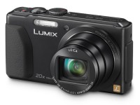 Panasonic Lumix DMC-TZ40. Картинка взята на сайте shop.panasonic.com/shop/model/DMC-ZS30K